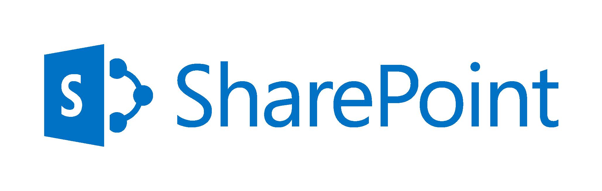 Microsoft SharePoint Experts