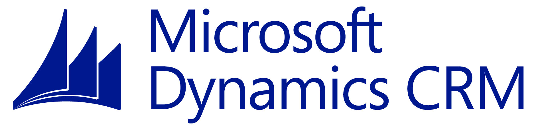 Microsoft Dynamics CRM Experts