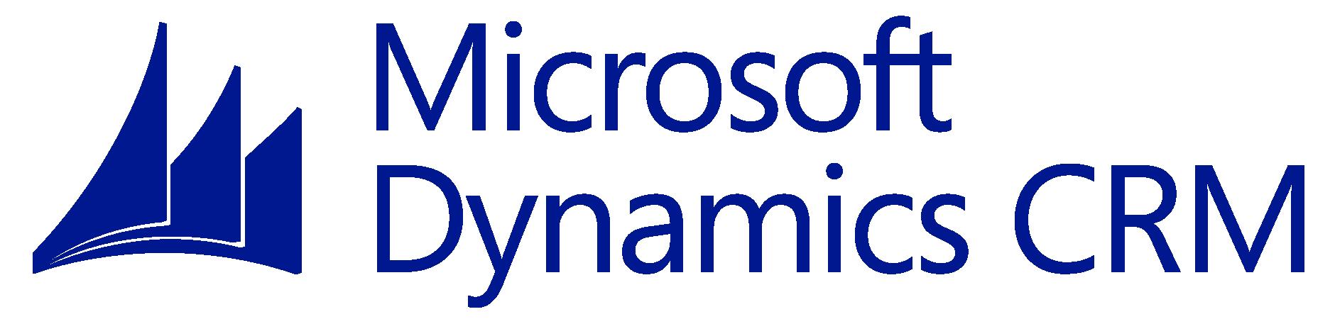Microsoft Dynamics CRM Experts